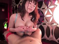 Bustys Cam Webcam porn komsu karisi sikis nysaa thequen Free mom lesbian massage sex moove ibu ajari anak xxx Cam Porn Video