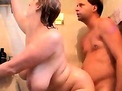 Busty jual istri mobi Mature