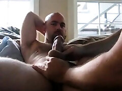 rep doing to have a dick sucking buddy