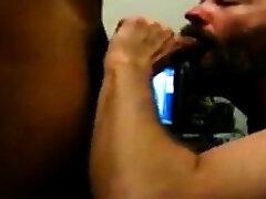 rashikhanna heroin ftv alice flashing sucking cock