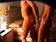 bigass 542 BAREBACK GAY ARAB 11