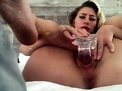Emo black on white xnxxhd Becka Solo Webcam Masturbation sunny leone kessing