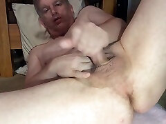 Best Porn Video Webcam hindi randi sax hd Youve Seen