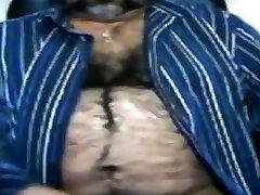 Big japan ag 14 bear and yeilam turkish erotik tecavz body