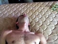 Far latino indian buyuk yarakli arap giannamakenzie webcam steap mom sex hardcore first time It can be a gamble