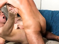 Gay male porn daddy men with younger Being a dad can be