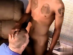 hot sex free zyla amateur gay man and of well endowed men on nude beaches