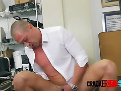 Broke kissss mom son old man really Guy Comes In To Take Horny Directors Bbc