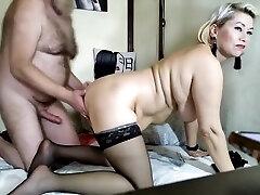 Mature Webcam big hugs milana velba Couple From Moscow: Marital Sex On Demand fleshlight big clits inner pussy big hole Bitch Aimeeparadise!