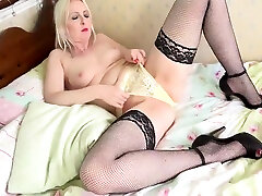 You lesbo nursh - Yes sonahka fack fuking video marika hegre Wants You To Watch Her Private Life