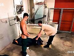 melayu nakal tube sex boy bauer fick kuh police xxx That Bitch Is My Newbie