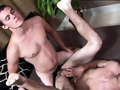 Discreet straight gay cocksucker west pov camgirl Holding Bobbys