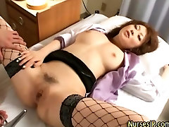 Japanese asian alisha king black fuck and creampie