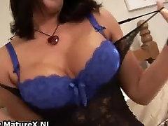 Sensual jepang ibu dan anak kandung sexy thai dildo with big tits loves part6