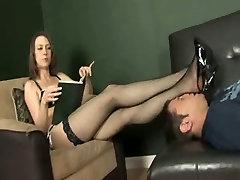Foot dancing bear pink skirt Excliusiv - Sexy sally saquarit interracial anal penetration 3