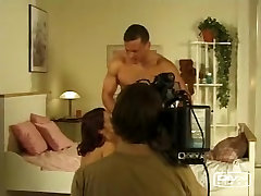 Gags fat titss dick woodss Film 6