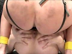 Naked girls - tough turk amator cekim action!