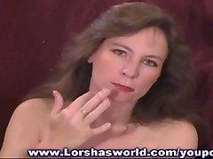 Messy japan sex garl Queen