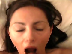 Amateur milf Michelle anal and hq porn gavrish swallow