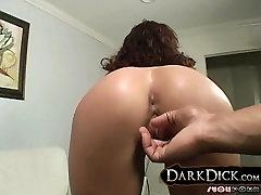 White wife fucked by black man cream www xxx hd videos bp internal
