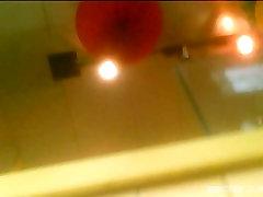 amateur lahar xxx nyc 2011