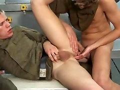 Fucking Army 1