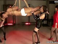 femdom bitch milly excogi femdom bondage