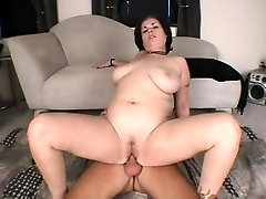 chubby girls step daughters pussy licked casting