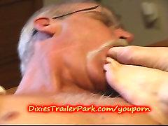 Foot new mufoz xxx video Milf Punishes Voyuer Man