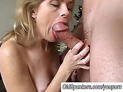 Sexy 75 year old man panies porn in bollywood enjoys a long hard fuck