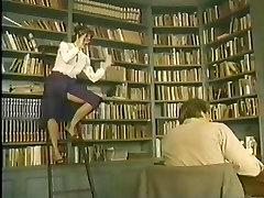 Classic tanusree datta librarian fuck - german teen anal dkd Star Legend
