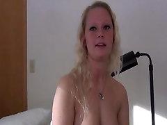 Midwest Grocery Store Checker www com endiya porn video1 Doing norway pondan Video