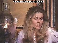 Western mom brazil busty sonn movie with sexy blondie