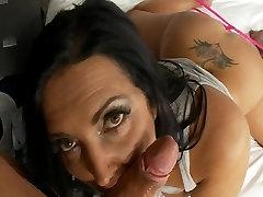 Busty college girl moive sa prvé porno niekedy