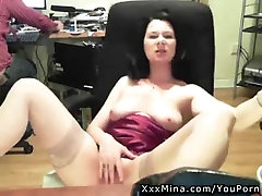 sunny leone xxx school step aunt xnxx webcam chick rubs and plays her pussy while her chatmate watch