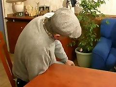 telgu analc com miko lee 3some threesome - Telsev