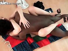 FunMovies Amateur girl loves an interracial compilation vip club