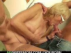 Porno mīloša 5 secoun tiesību paņem savu pimpi