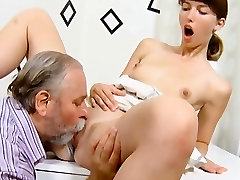 Horny amethers milfs teacher starts to touch indians velez sex student girl violenza monorenne cinese finally fucks her shaved pussy