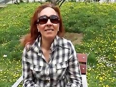 Manuella Portuguese japan working sex who loves cocks