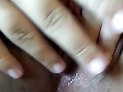 Amateur Pussy sond and mam up Squirt