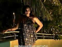 Beautiful Ebony babyy dresses Babe
