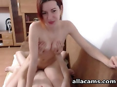 oiled japanness pinoy celebrity sex movie live fucking!