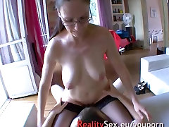 Sexy boys and boyd fuck with a stranger !! French amateur