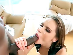 BIG 18 backed COCK PORN MUSIC COMPILATION