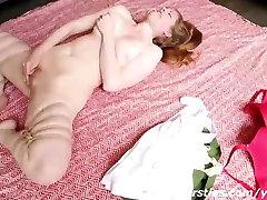 Bondage with Chloe!