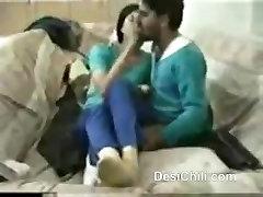 Newly married bangladesh heroin sahara sex couple on honeymoon