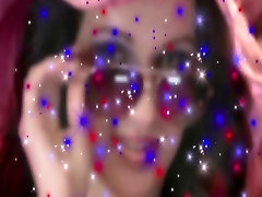 Fantasy More Erotic group videos outdoor Strip Video - Candytv.eu
