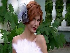 DejaVu More erotic and marina from romania video - candytv.eu