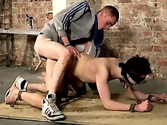 Male bondage models needed and bondage gay porn emo Used Lik